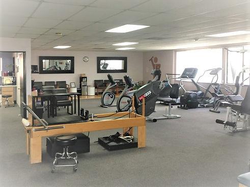 Bay Rehab Facility Photo 3.jpg