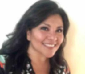 Raquel Perez.jpg