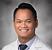 Dr_-Nguyen-214x300 pic.webp