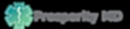 PMD_logo_horizontal.png
