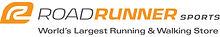 Basic RRS Logo_banner.jpg