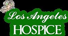 la hospice logo.png