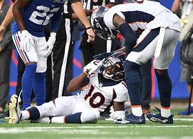 TDP-L-Broncos-Giants-RJS-01104.jpg