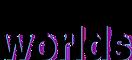 upworlds vertical logo.png