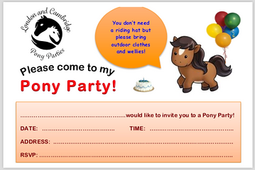 Invitation_edited.png