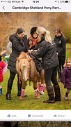 unicorn party london pony hire pony parties london pony parties essex pony parties norfolk pony parties hertfordshire pony hire