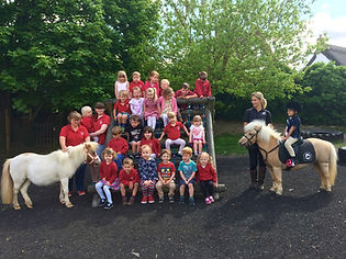 unicorn party london pony hire pony parties london pony parties essex pony parties norfolk pony parties hertfordshire pony hire unicorn parties pony school visits tiny tots riding lessons