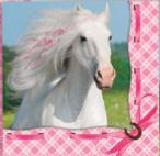 Unicorn party London Pony Parties Essex