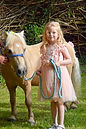 pony rides childrens riding lessons