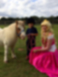 pony rides london unicorn party london pony hire pony parties london pony parties essex pony parties norfolk pony parties hertfordshire pony hire unicorn parties pony school visits tiny tots riding lessons for children pony rides at corporate events