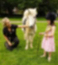 Unicorn party London, unicorn party near me, unicorn party in Hertfordshire, unicorn party in Essex