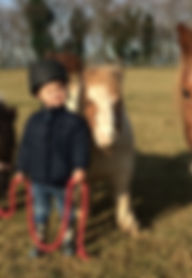 childrens riding lessons cambridge, toddler riding lessons cambridge