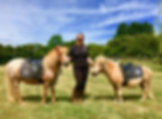Bedford pony parties, pony parties bedford pony rides london unicorn party london pony hire pony parties london pony parties essex pony parties norfolk pony parties hertfordshire pony hire unicorn parties pony school visits tiny tots riding lessons for children pony rides at corporate events