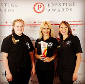 prestige awards 20 21.jpeg
