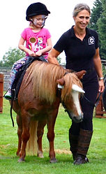 unicorn party london pony hire pony parties london pony parties essex pony parties norfolk pony parties hertfordshire pony hire unicorn parties