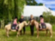 Bedford pony parties, pony parties bedford pony rides london unicorn party london pony hire pony parties london pony parties essex pony parties norfolk pony parties hertfordshire pony hire unicorn parties pony school visits tiny tots riding lessons for children pony rides for corporate events