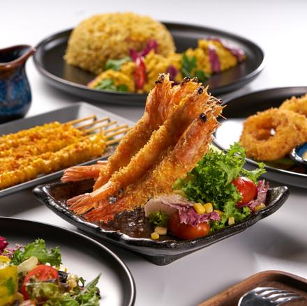 tom tempura concept.jpg