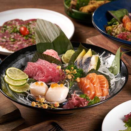 sashimi deluxe concept.jpg