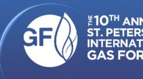 SPIGF - International Gas Forum