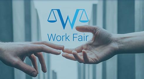 Workfair.PNG