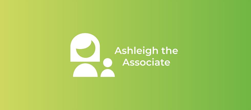Associate-Web-Banner.png