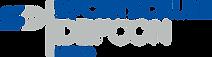 SD_Logo_Leipzig.png