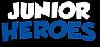 Junior_Heroes_Schrift_R.png