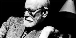 Freud NYT