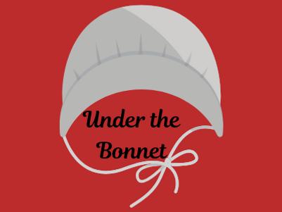 Under the Bonnet.png