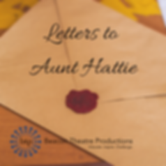 Letters to Aunt Hattie.png