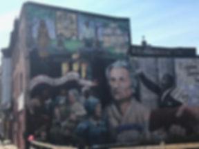 L Mott mural.jpg