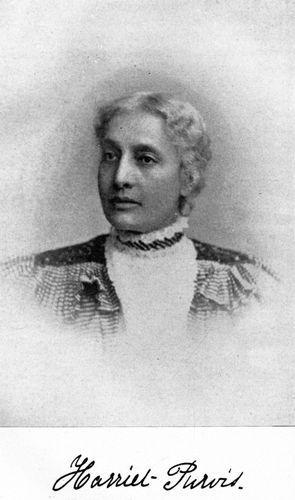 Harriet_Forten_Purvis_(1810-1875).jpg