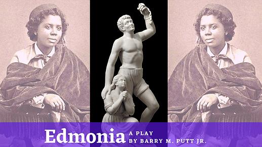 Edmonia purple repeat 2.png