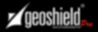 geoshieldpro Logo.png
