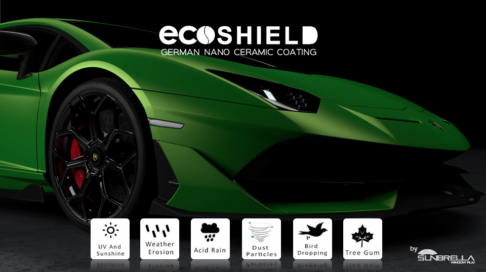 ecoshield Cover png.png