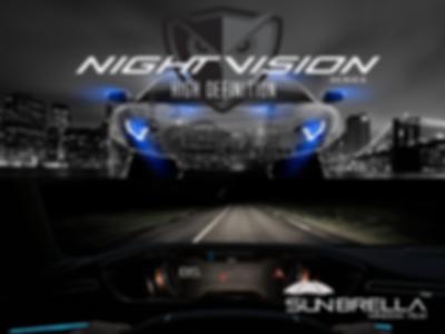 NIGHT VISION.png