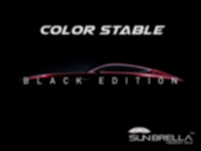 COLOR STABLE.png