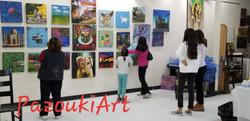 Pazouki Art Group (16)
