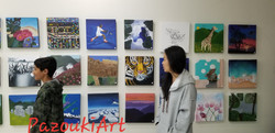 Pazouki Art Group (28)