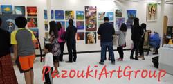Pazouki Art Group (96)