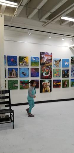 Pazouki Art Group (61)
