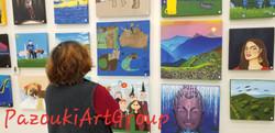 Pazouki Art Group (93)