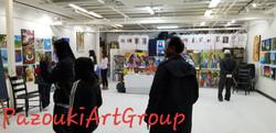 Pazouki Art Group (94)