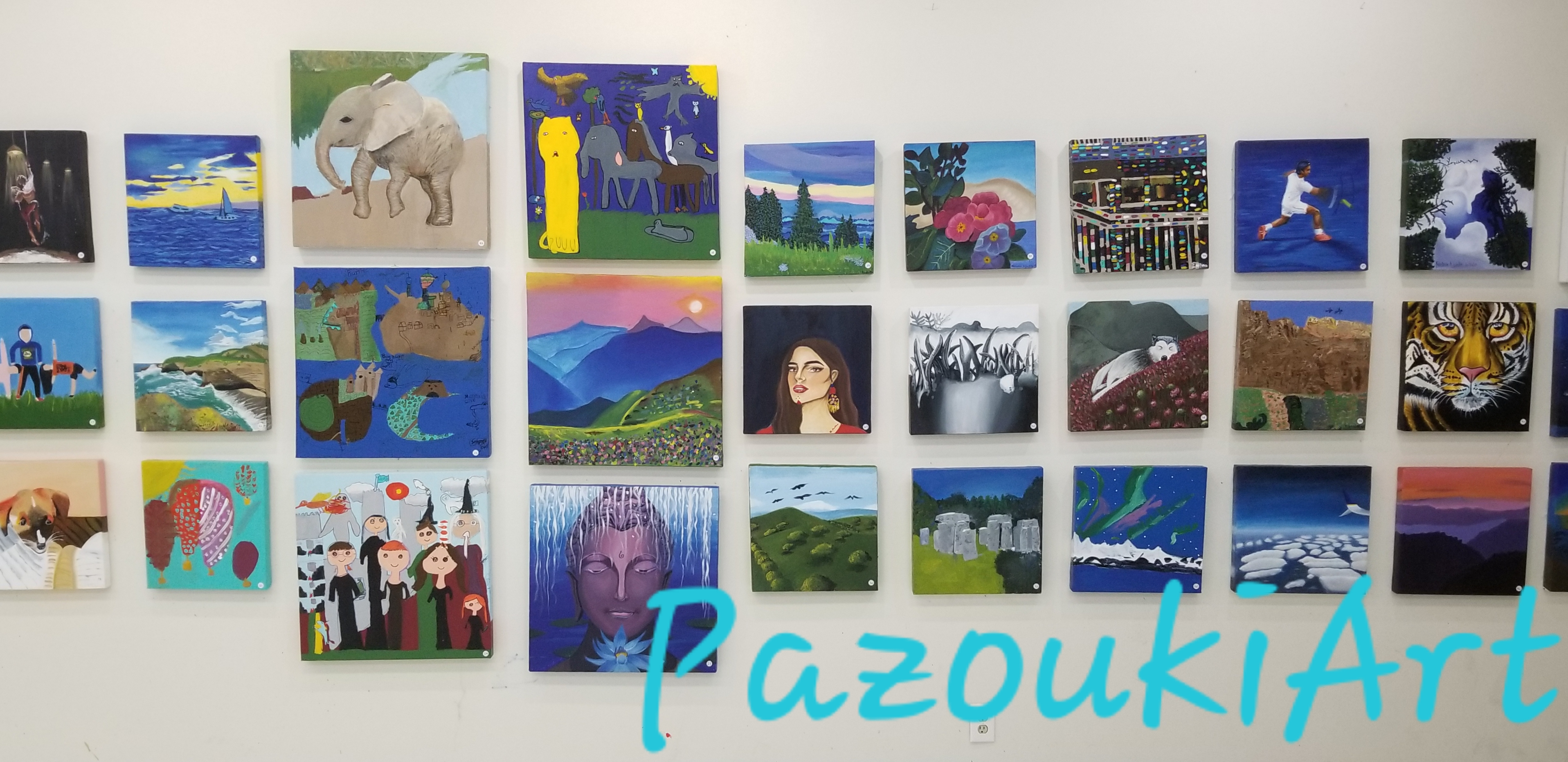 Pazouki Art Group (40)
