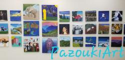 Pazouki Art Group (40)