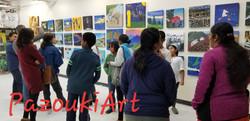 Pazouki Art Group (35)
