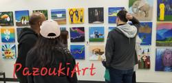 Pazouki Art Group (31)