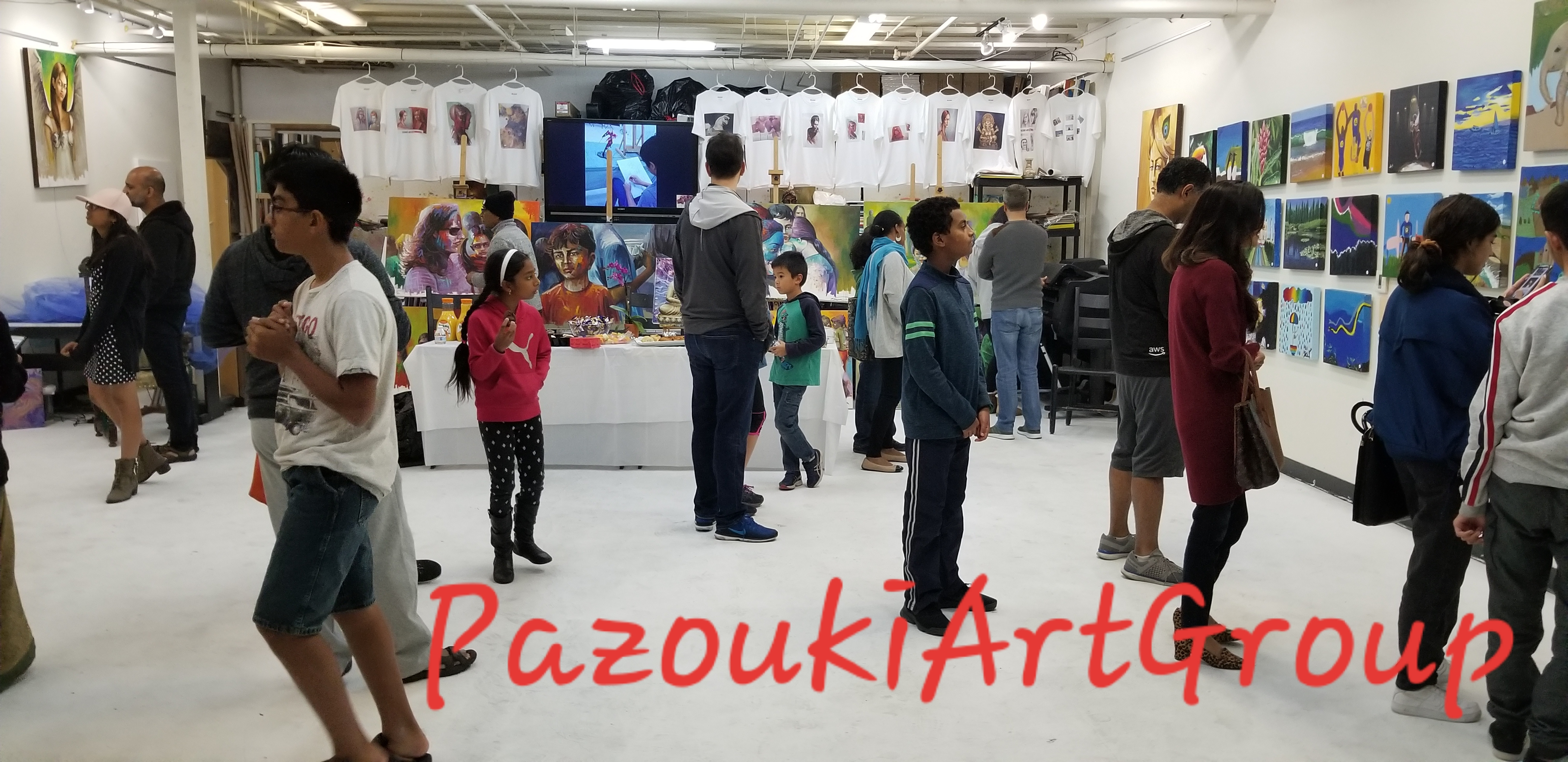 Pazouki Art Group (11)