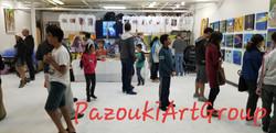Pazouki Art Group (11)