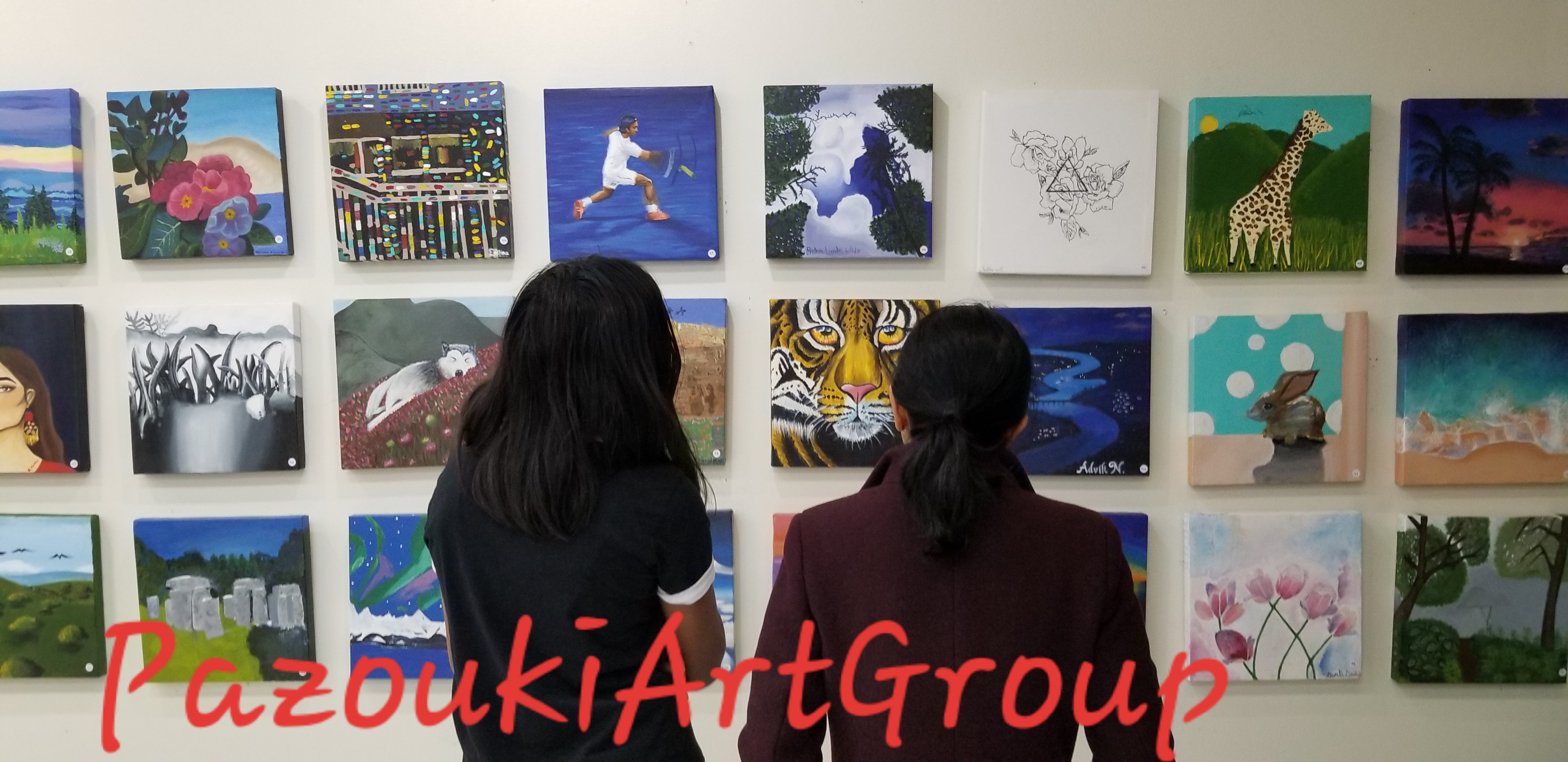 Pazouki Art Group (98)